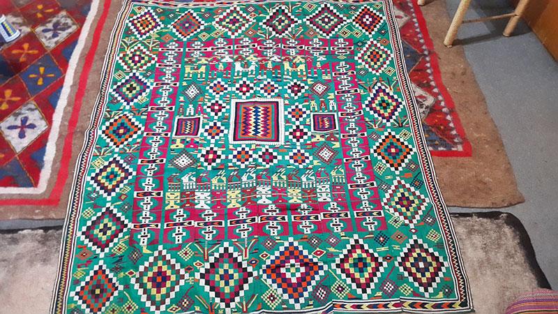 chadorshab tablecloth