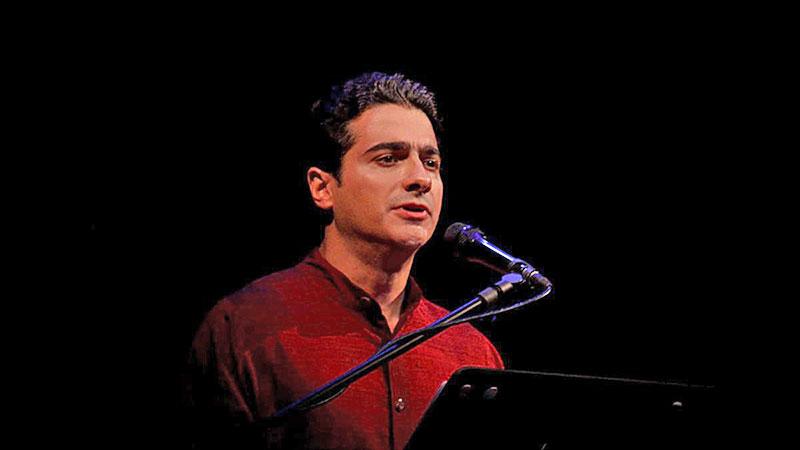 homayoun shajarian the best iranian songs