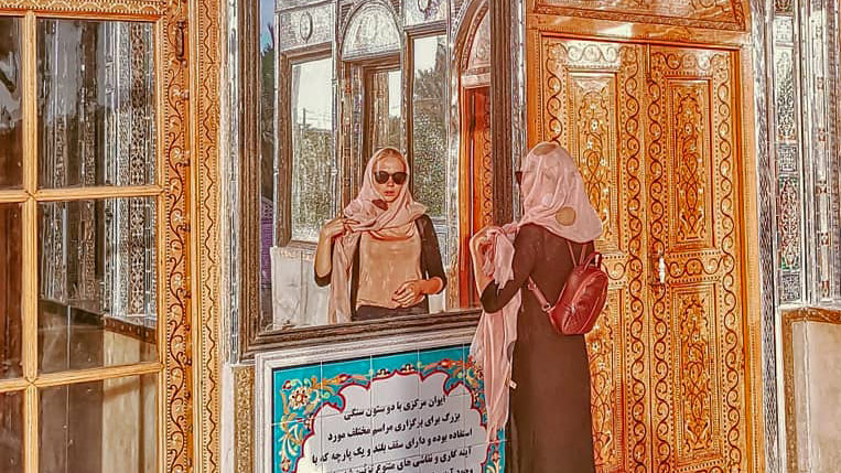 5 Limitations You Should Know while Visiting Iran