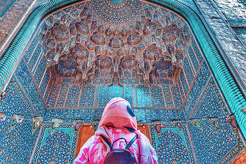 Travel to Iran: Top Experiences You Should not Miss While Visiting Iran