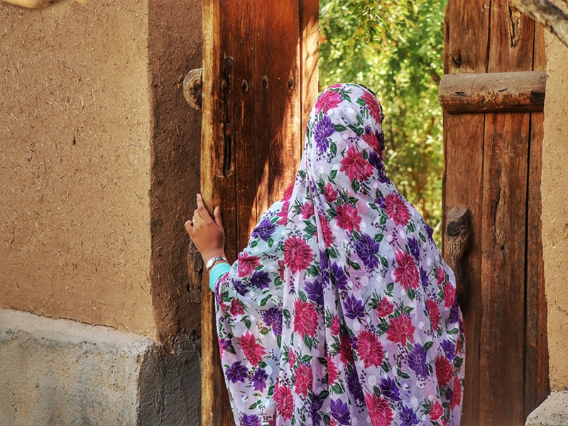 Zoroastrians population in Iran, Yazd
